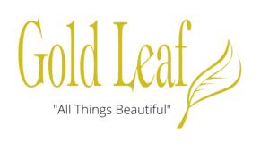 Gold Leaf Home Decor & Design -